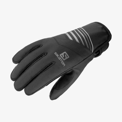 Gants SALOMON RS Warm Glove...