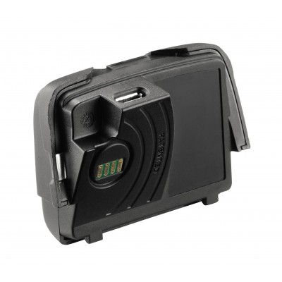 Batterie rechargeable PETZL...