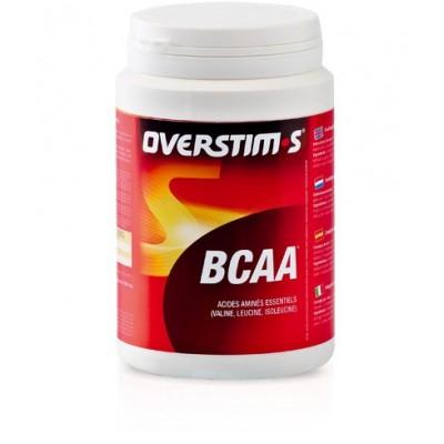 OVERSTIM'S BCAA