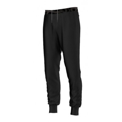 Pantalon ADIDAS Adizero...