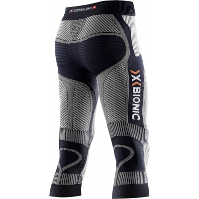 Collant 3/4 X-BIONIC The...