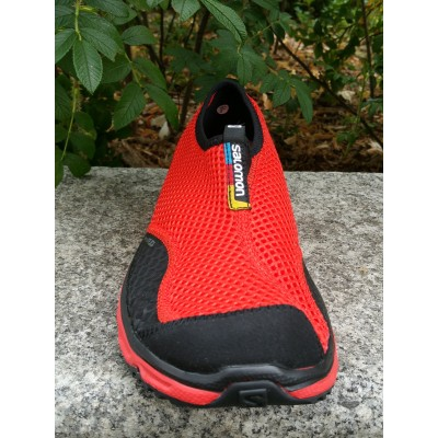 SALOMON S/LAB RX 3.0 Homme...