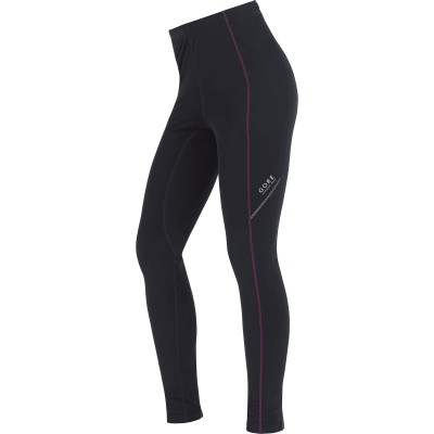 Collant Essential Thermo...