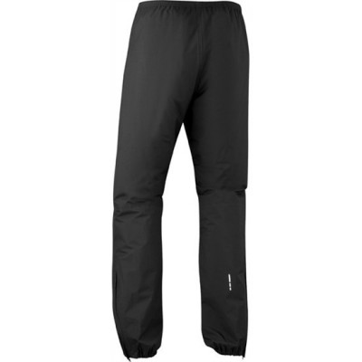 Pantalon SALOMON Bonatti WP...