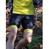 Short cuissard Trail CAIRN...