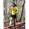 Jupe Trail 2en1 TEAM...