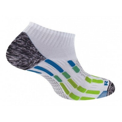 Chaussettes THYO Invisibles...