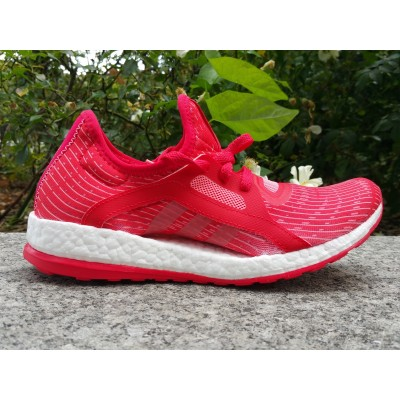 ADIDAS Pure Boost X Femme...