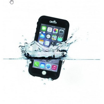 Etui Waterproof antichoc...