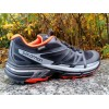 SALOMON Wings Pro 2 GTX...