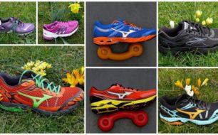 Chaussures PE13 mars1