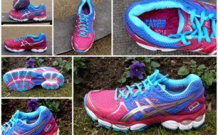 nimbus marathon femme1