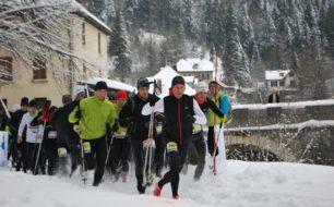 winter trail 11