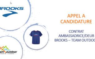 contrat-ambassadeur