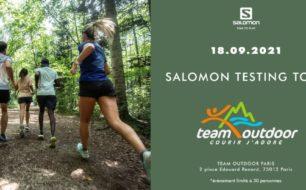Salomon-testing-tour-team-outdoor-paris-format-Facebook.png